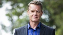 Neighbours' Paul lies to Roxy in Vance aftermath