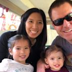 Calif. Dad Fatally Shot in Tent in Front of Daughters, 2 and 4, on Camping Trip