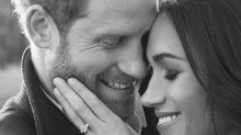 Meghan Markle Has Reportedly Already Chosen A Maid Of Honour