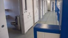Emergency buzzer had been disabled in young man's prison death: report