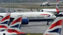 EU könnte britische Airlines zum Verkauf von Anteilen zwingen