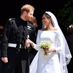 Meghan Markle has already changed the way we think about race
