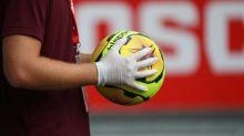 Foot - ITA - La Spezia promue pour la première fois de son histoire en Serie A