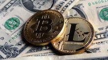 Litecoin, Stellar's Lumen, and Tron's TRX – Daily Analysis – 18/03/20