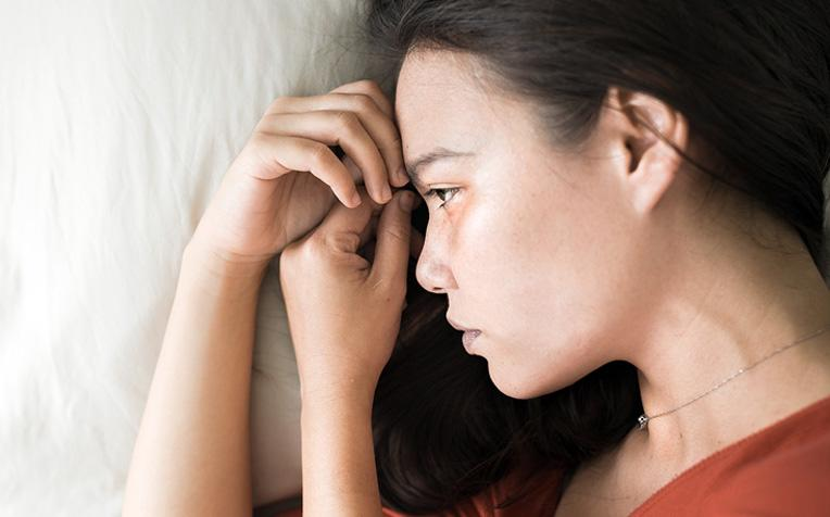 Depression During COVID-19: How To Prevent