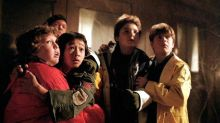 Fox Orders Drama Pilot About 'Goonies' Re-Enactment