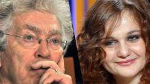 Poursuivie en diffamation par Pierre Joxe, Ariane Fornia fixée sur son sort ce mercredi