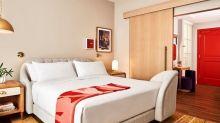 Still Waiting for Richard Branson's Virgin Hotels to Transform Hospitality