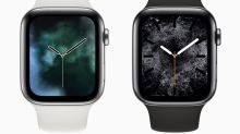 The Delightfully Analog Process Behind Apple's Motion Watch Faces