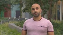 'I'm in shock,' says Vancouver man who was on Zoom call with family in Lebanon during explosion