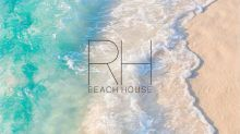 RH Introduces RH Beach House