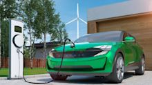 Forget Tesla's Battery Day, These EV Stories Are More Important