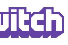 YouTube reportedly acquiring Twitch for $1 billion