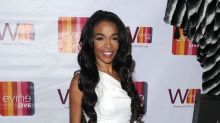 Michelle Williams set for new reality series