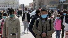 The coronavirus probably started spreading in Wuhan far earlier than Chinese authorities reported —here's the more likely timeline