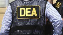 AP Exclusive: DEA agent accused of conspiring with cartel