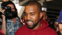 The campaign presses on: Kanye West publishes his presidential platform