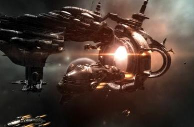 CCP Games on the extent and impact of EVE's starbase exploit