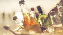 Glascontainer: Was passiert in Deutschland mit dem Altglas?