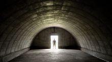 Coronavírus: pandemia e incerteza sobre futuro fazem disparar procura por bunkers nos EUA