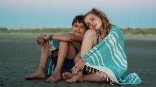 'Meu Extraordinário Verão com Tess': Um filme para aquecer corações em tempos sombrios