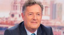 Piers Morgan slammed by Dr Shola Mos-Shogbamimu and Trisha Goddard over Royal Family racism claims