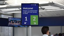 United Airlines introduces new boarding procedure