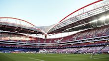 Fans allowed to attend Super Cup between Bayern Munich and Sevilla
