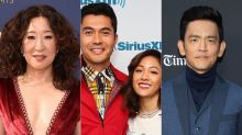 Sandra Oh, John Cho and 'Crazy Rich Asians' Stars to Be Honored at Unforgettable Gala (Exclusive)