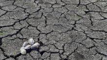 Le réchauffement climatique serait plus rapide la nuit que le jour
