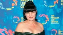 'NCIS' Alum Pauley Perrette Shares Her 'Lovely' George HW Bush Dream After His Death