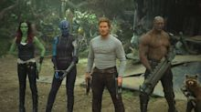 Guardians of the Galaxy Vol 2's post-credits scenes explained
