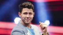 Nick Jonas : de quelle maladie souffre le chanteur ?