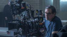 Rodrigo Prieto: el mexicano que estudiaba a Scorsese y hoy dirige con él, va tras un Oscar