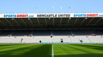 Newcastle vs Southampton LIVE: Latest score and updates from the Premier League