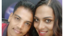 #GoodNews: Kerala's Transgender Couple Set to Tie the Knot in May