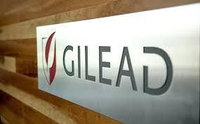 Investors Are Underestimating Gilead Sciences Stock
