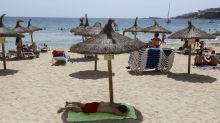 Mallorca in Sorge: «Tödlicher Schlag» für den Tourismus