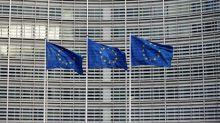 Ema, oggi governo italiano presenta ricorso in Europa