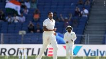 Stats: R Ashwin overtakes Kapil Dev's record for most wickets in a season in India