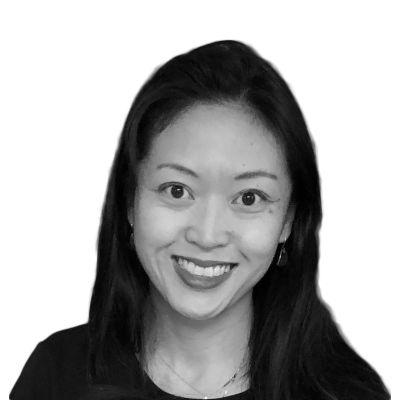 Amanda Fung