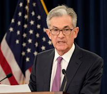 The next rate cut is unlikely to be caused by weak growth, economist explains