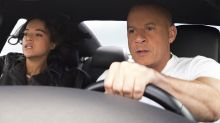 'Fast & Furious' dejará de estirar su historia con un final dividido en dos películas