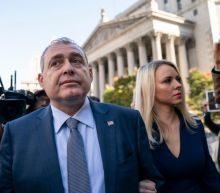 Rudy Giuliani associate Lev Parnas faces new criminal charges