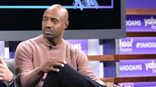 ESPN's Jay Williams on NBA in China: 'I would not advise any player to speak out on that'