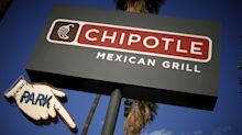 Why Chipotle raising prices may be a good thing for its stock