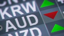 AUD/USD Weekly Price Forecast – Aussie Dollar Shows Signs of Infusion