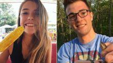 Casal que viralizou ao trocar mensagens no Tinder por 3 anos finalmente se conhece
