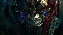 10 coisas para saber antes de ver 'Transformers: O Último Cavaleiro'