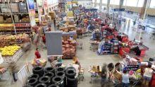 IPC-Fipe acelera alta em maio a 0,19% pressionado por alimentos e transportes após greve